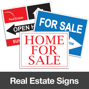 Real Estate Signs.jpg