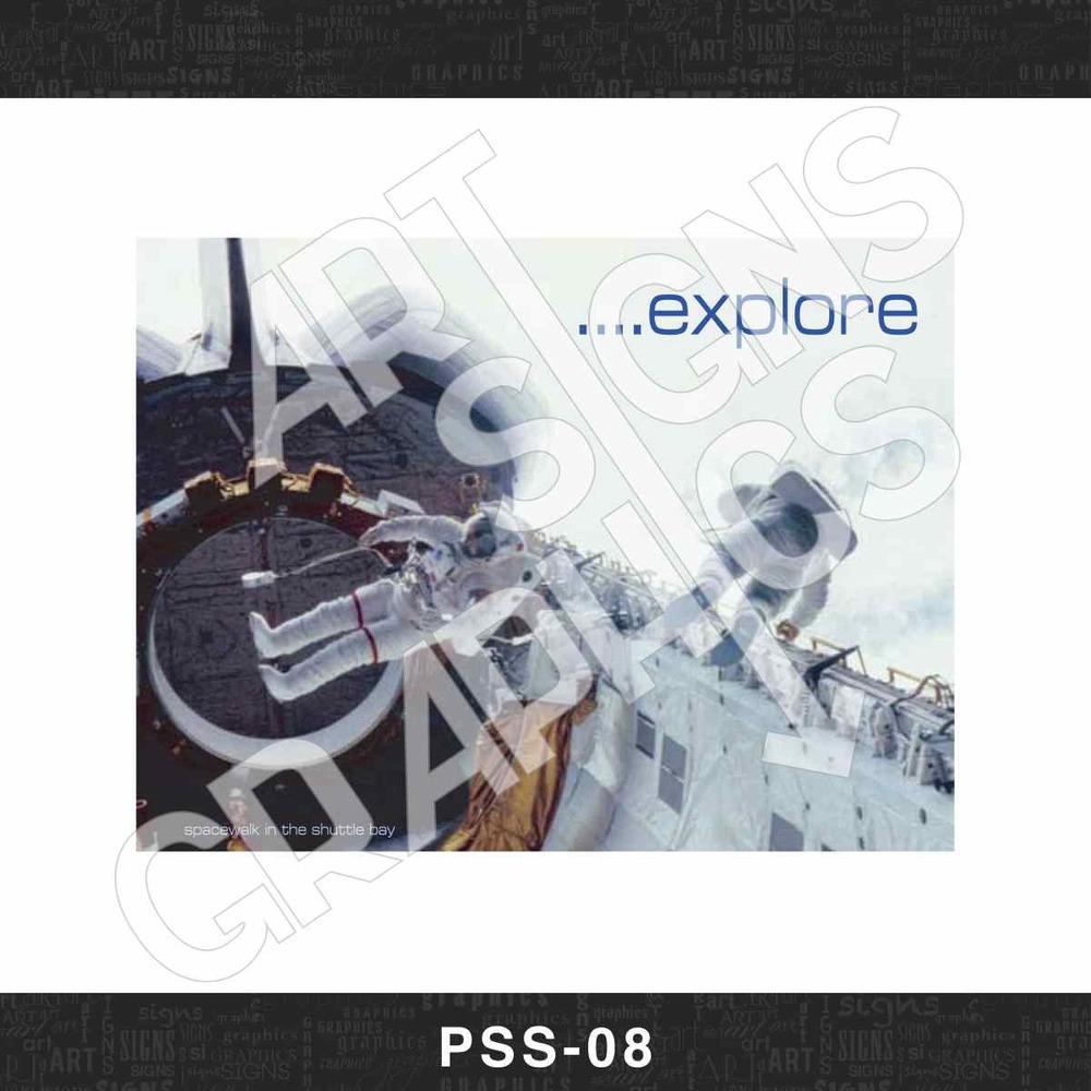PSS_08.jpg