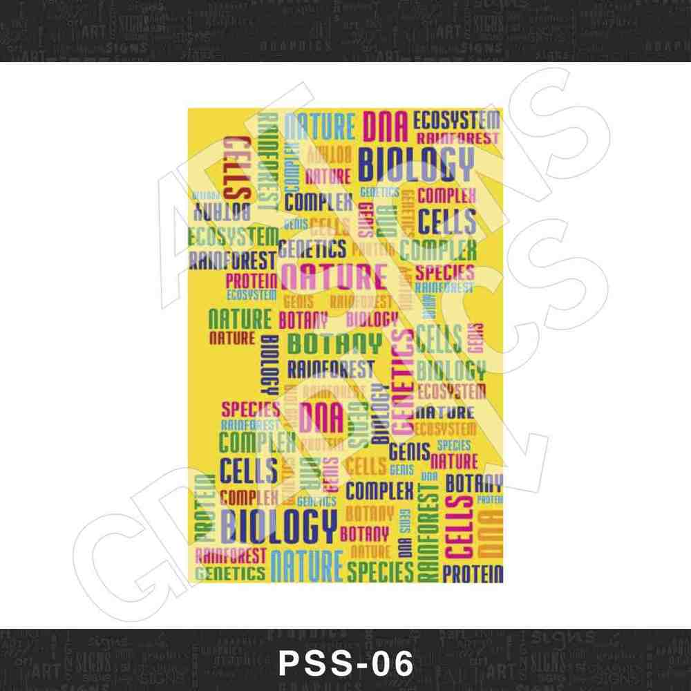 PSS_06_PRINT.jpg