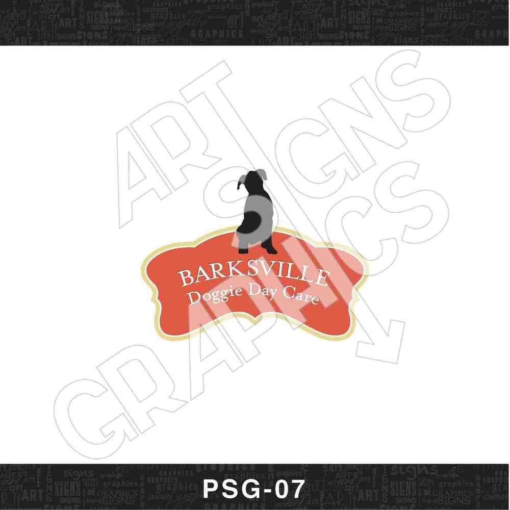 PSG_07.jpg