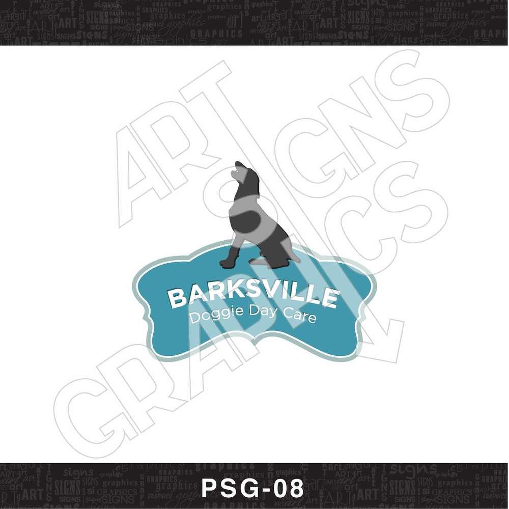 PSG_08.jpg
