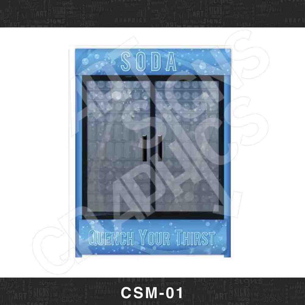 CSM_01.jpg