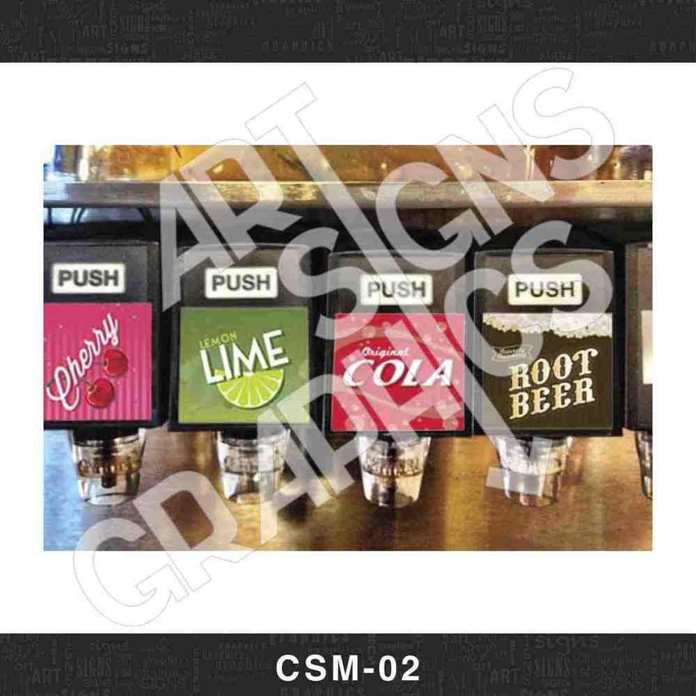CSM_02.jpg
