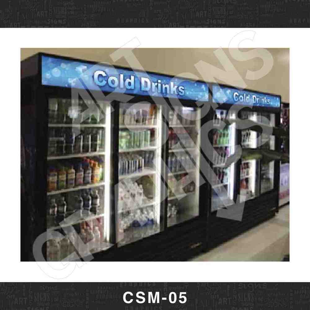 CSM_05.jpg