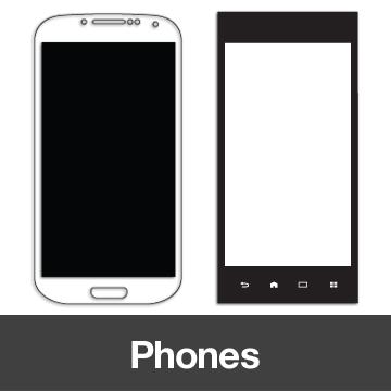 Cover Ups - Phones.jpg