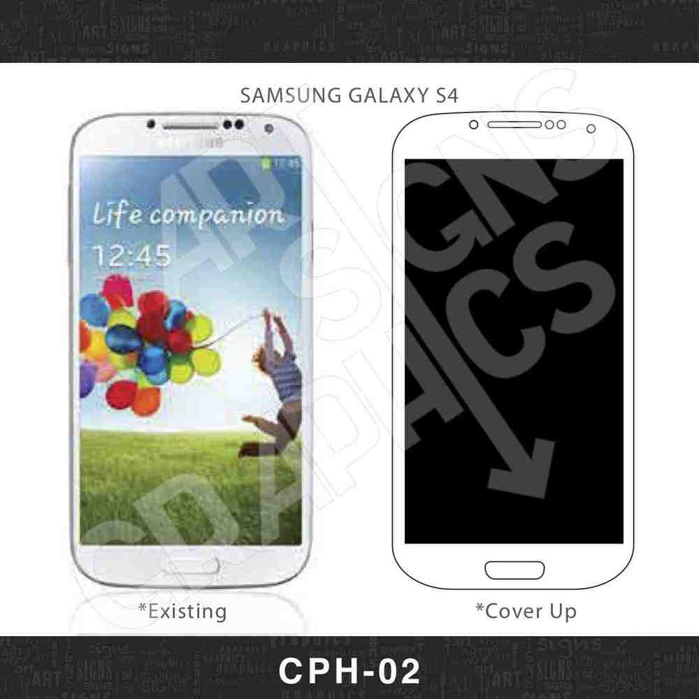 CHP_02.jpg