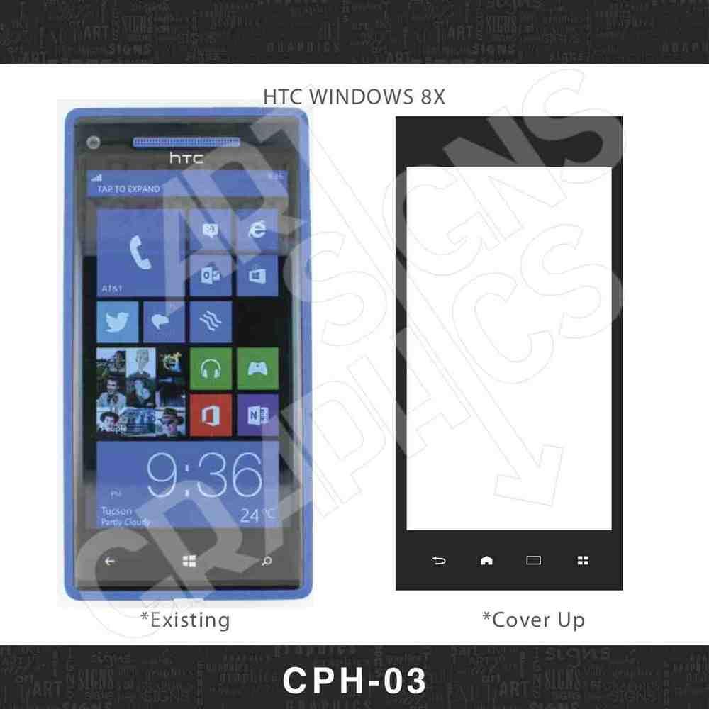CHP_03.jpg