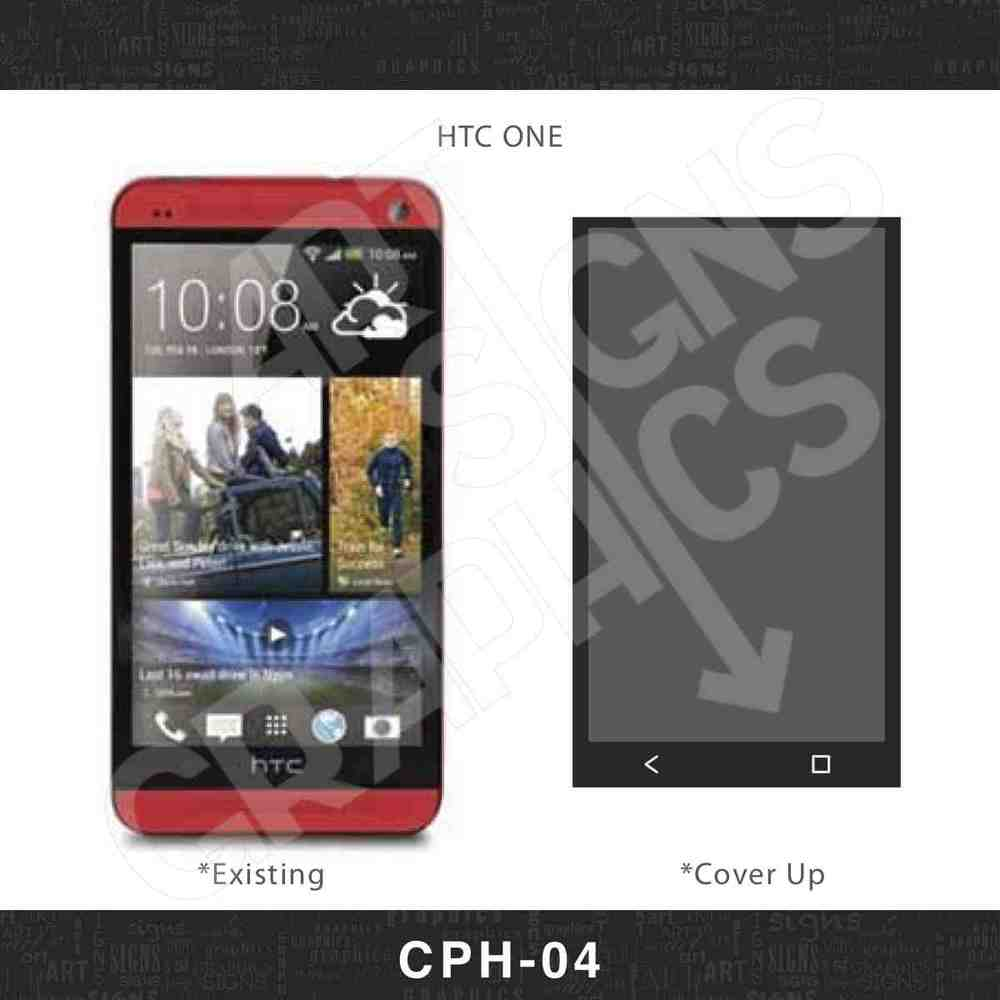 CHP_04.jpg