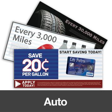 Advertisements - Auto.jpg