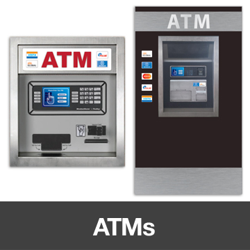 Cover Ups - ATMs.jpg