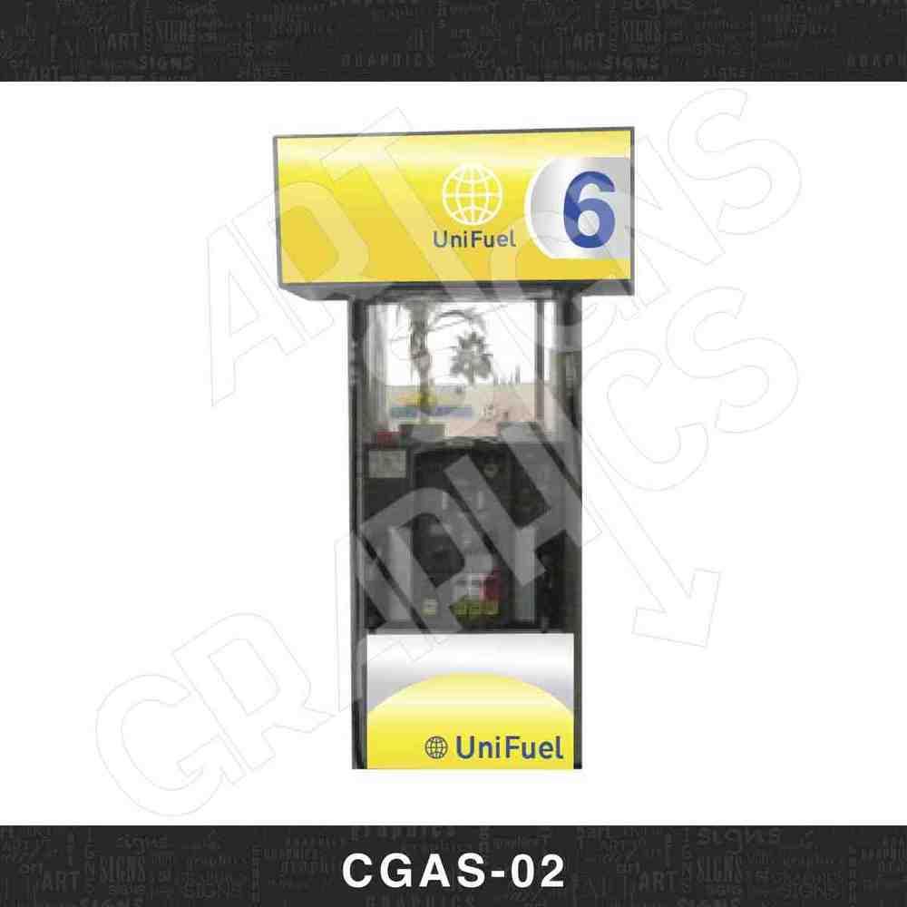CGAS_02.jpg