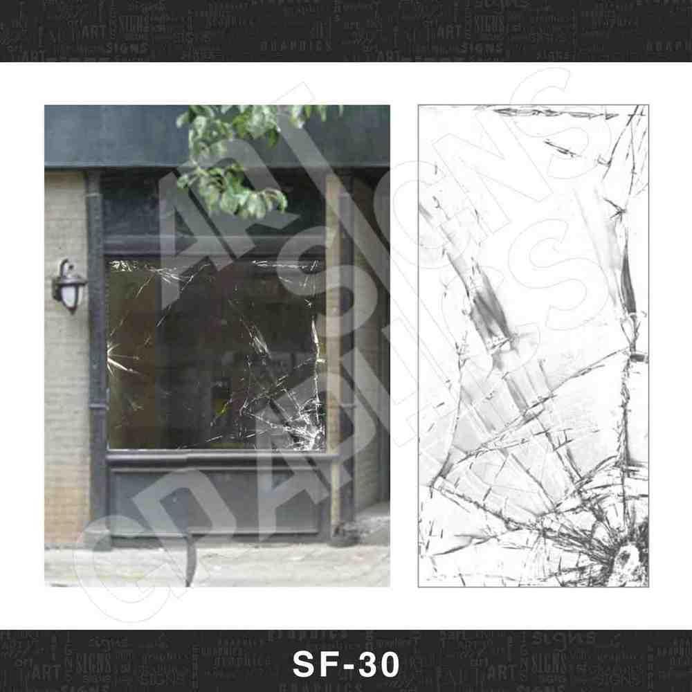 SF_30.jpg