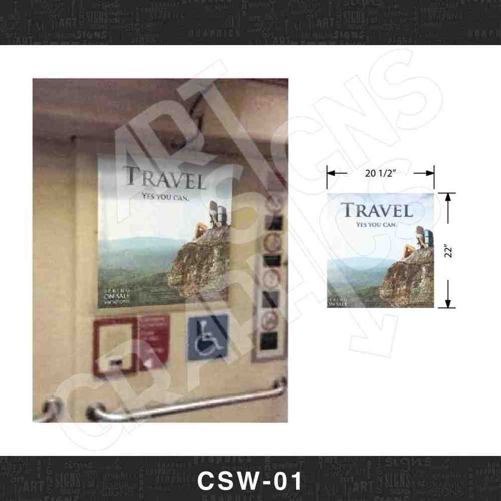 CSW_01.jpg