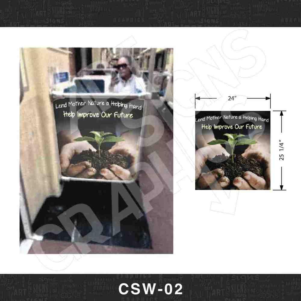 CSW_02.jpg