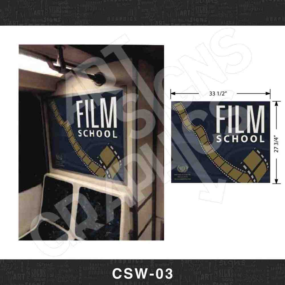 CSW_03.jpg
