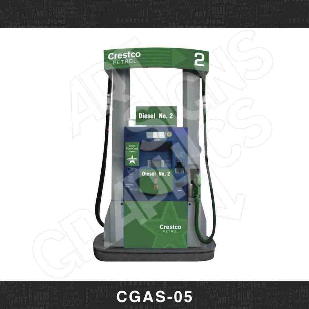 CGAS_05.jpg