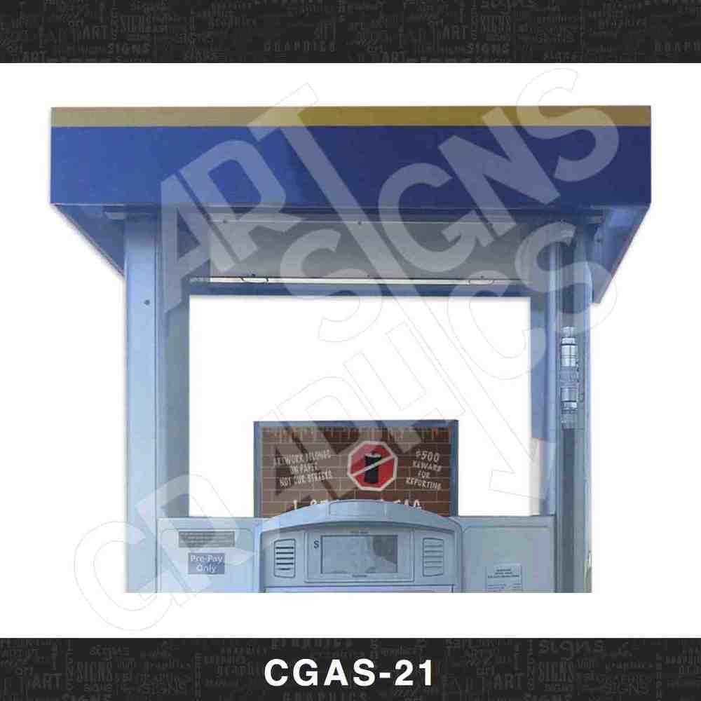 CGAS_21.jpg