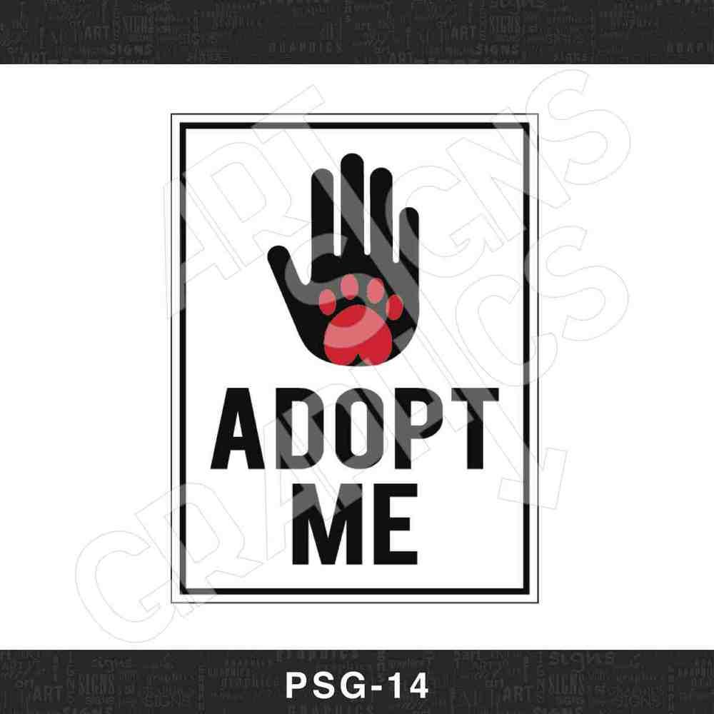 PSG_14.jpg