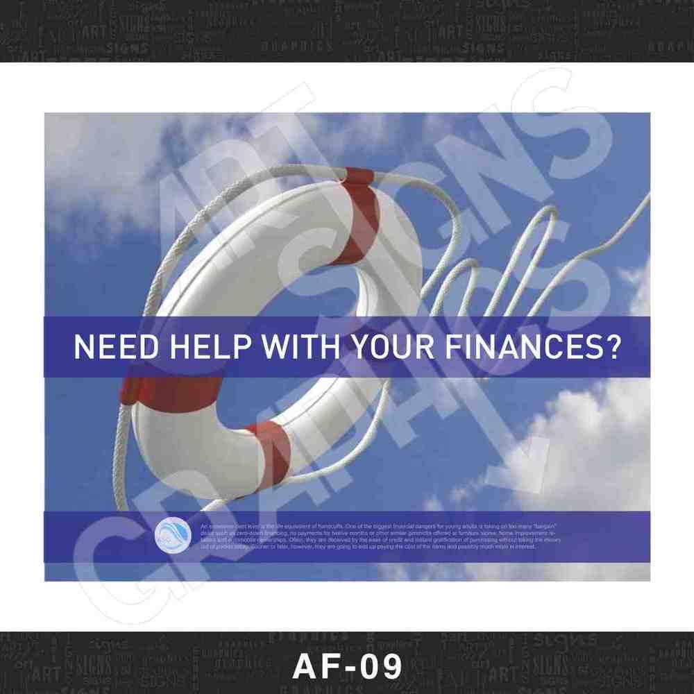 AF_09.jpg