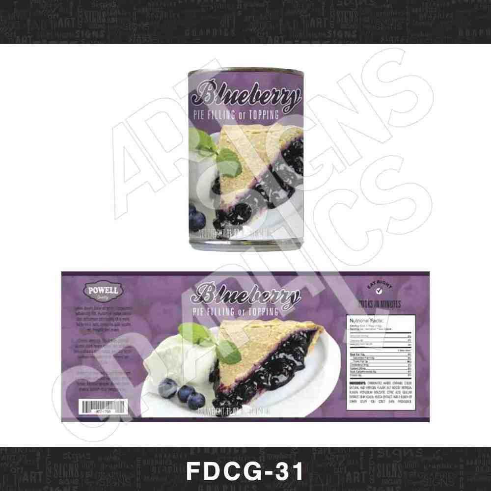 FDCG_31.jpg