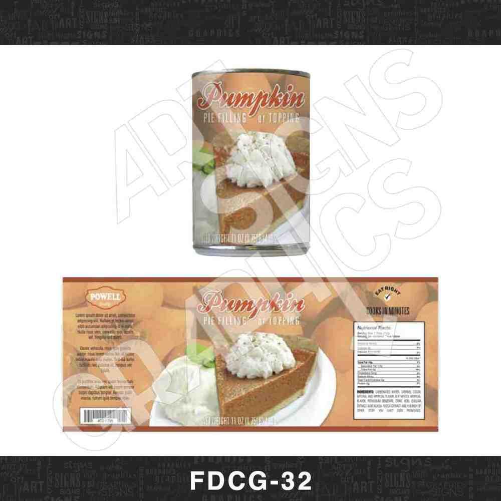 FDCG_32.jpg