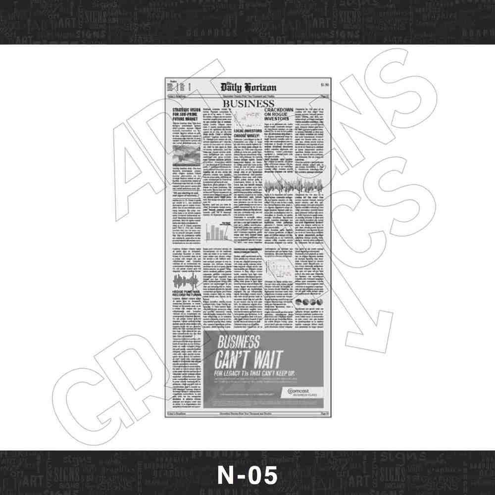 N_05.jpg