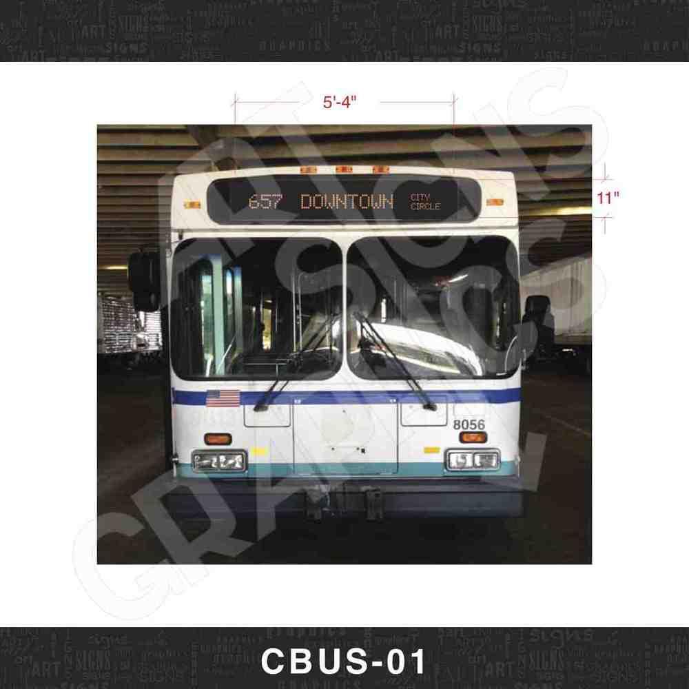 CBUS_01.jpg