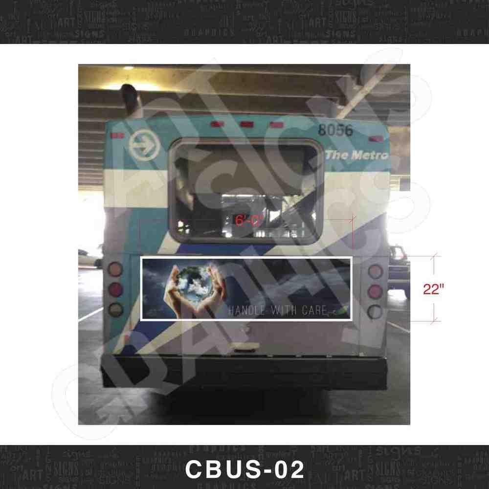 CBUS_02.jpg