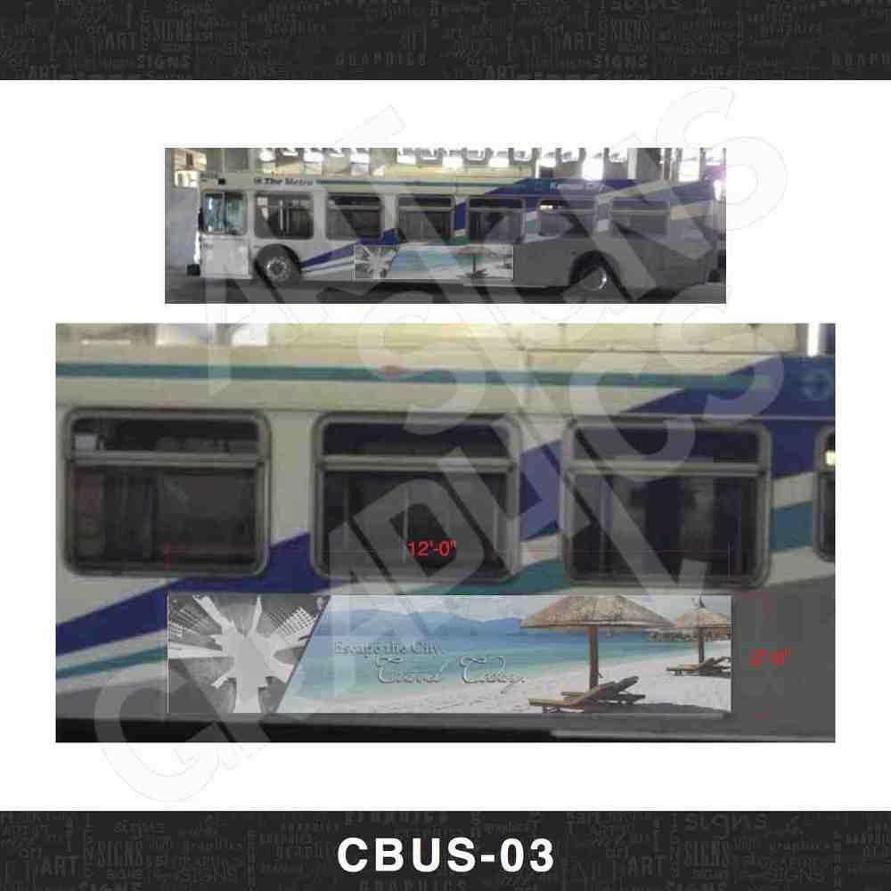 CBUS_03.jpg