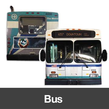 Advertisements - Bus.jpg