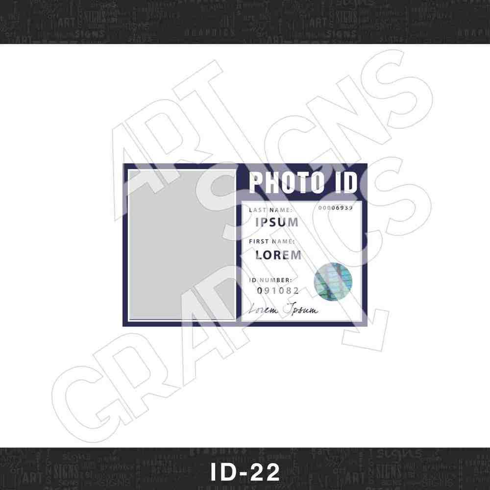 ID_22.jpg