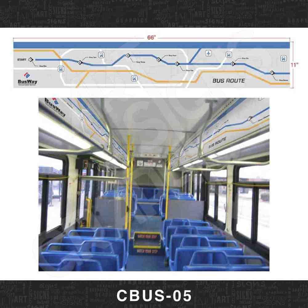 CBUS_05.jpg