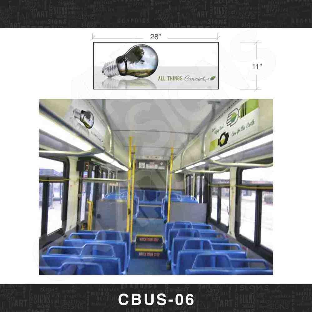 CBUS_06.jpg