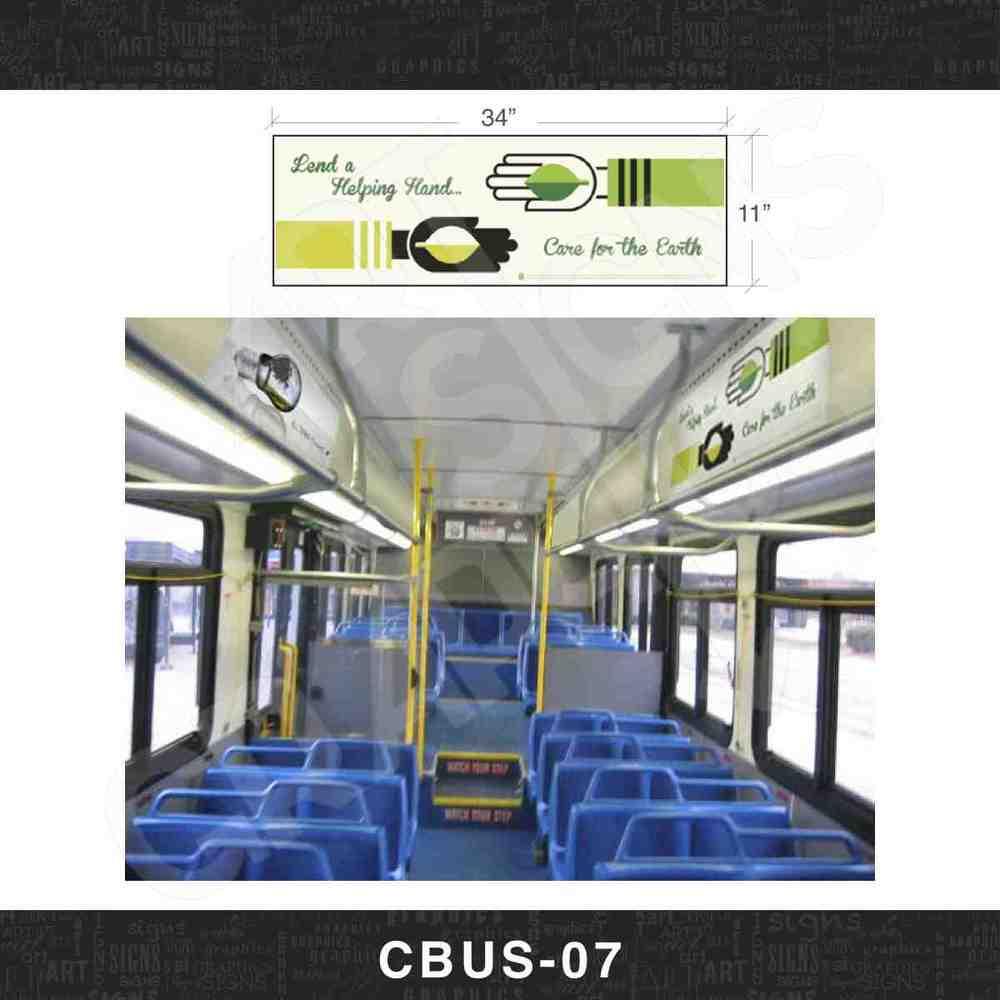 CBUS_07.jpg