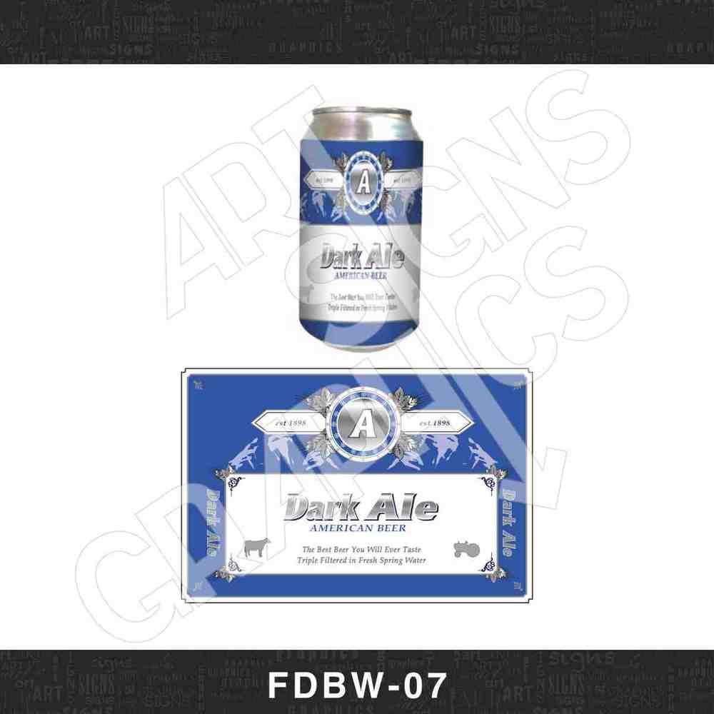 FDBW-07.jpg
