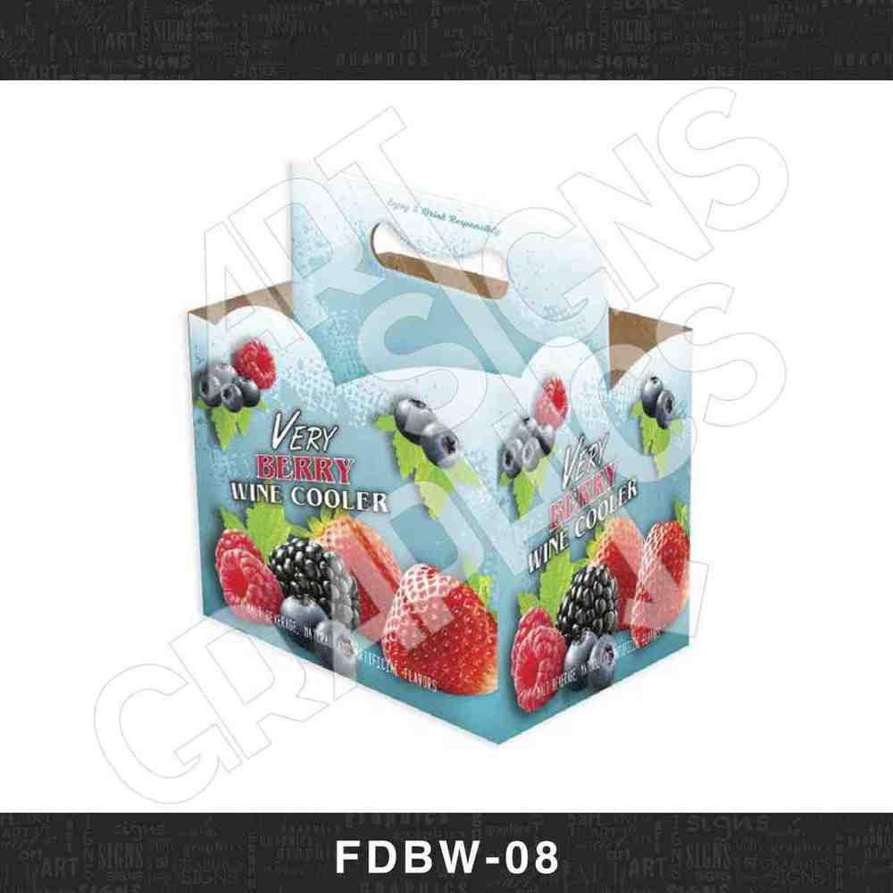 FDBW-08.jpg