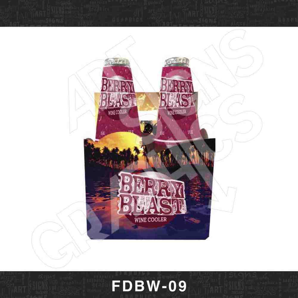FDBW-09.jpg