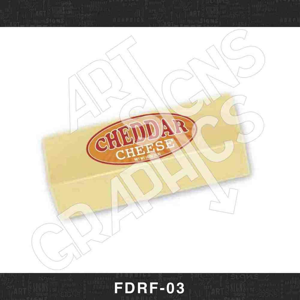 FDRF_03.jpg