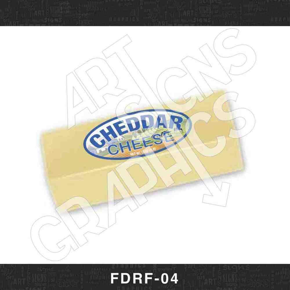 FDRF_04.jpg