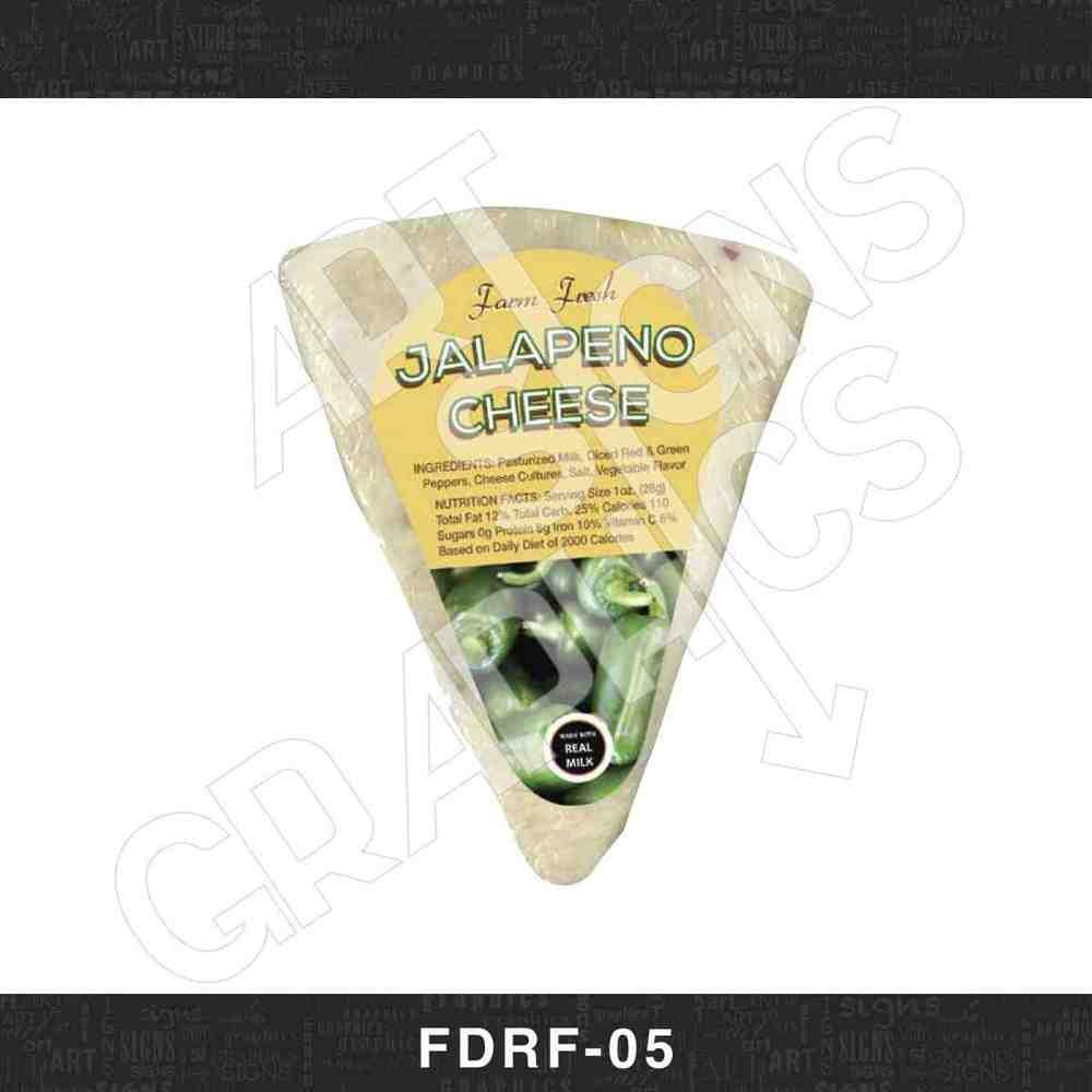 FDRF_05.jpg