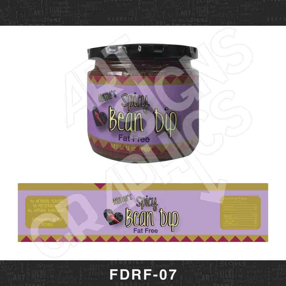 FDRF_07.jpg