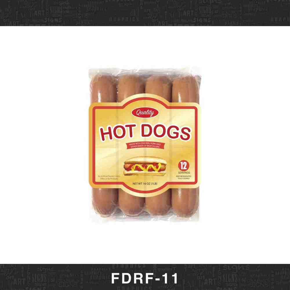 FDRF_11.jpg