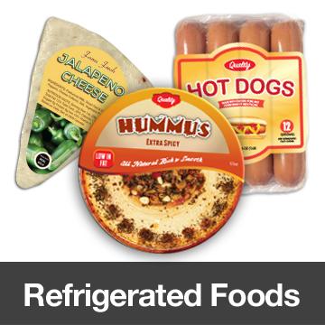 FoodDrink - Refrigerated.jpg