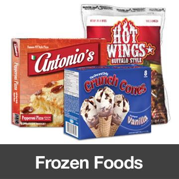 FoodDrink - Frozen.jpg