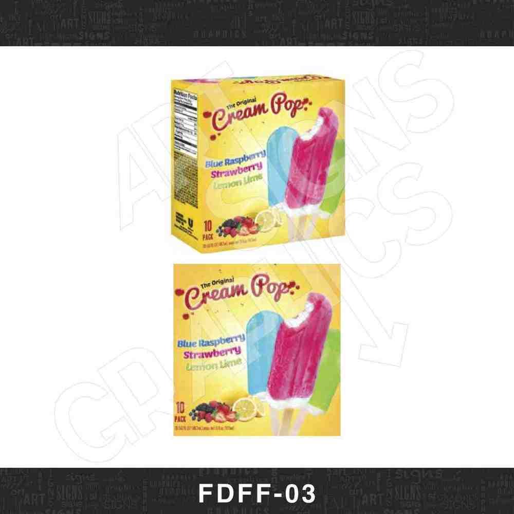 FDFF_03.jpg
