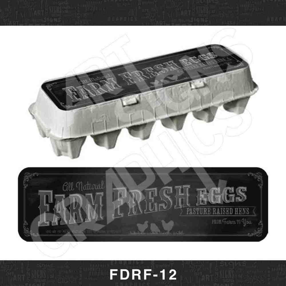 FDRF_12.jpg