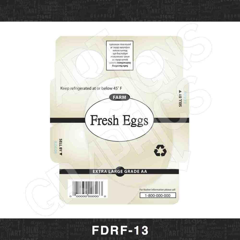 FDRF_13.jpg