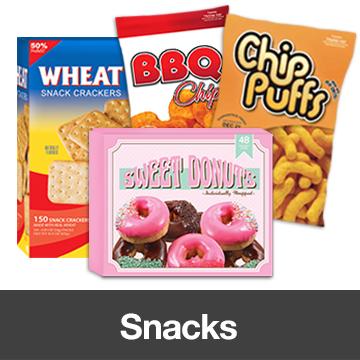 FoodDrink - snacks.jpg
