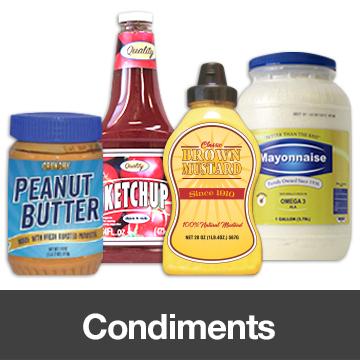 FoodDrink - condiments.jpg