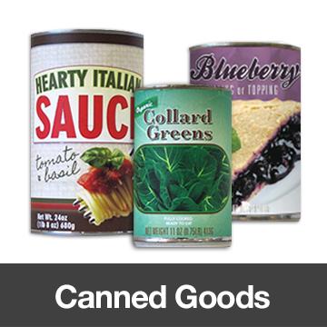 FoodDrink - cannedgoods.jpg